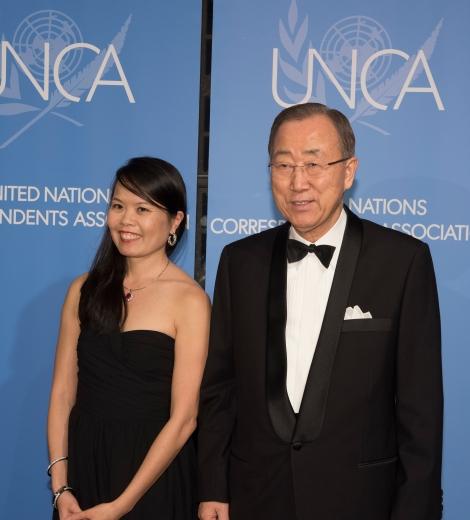 UNCA Awards 2015__051