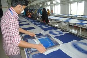 Garment WaPo 2