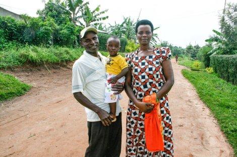 NPR Rwanda Men